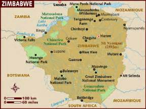 seek herbal urologist in mozambique harare picture 7