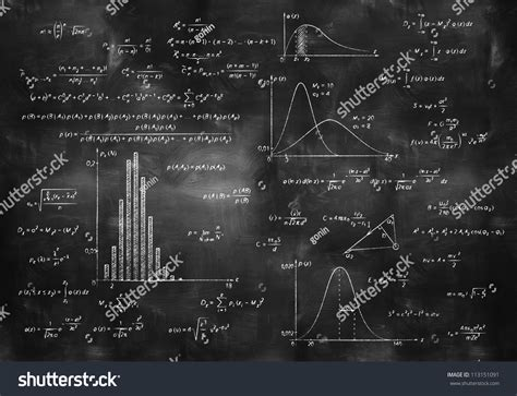 where can i take physics online picture 12