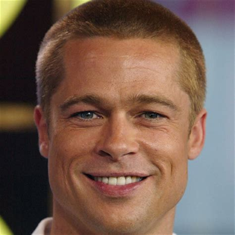 what celebrities have herpes picture 10