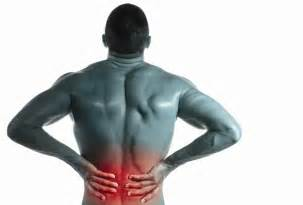 back ache relief picture 1