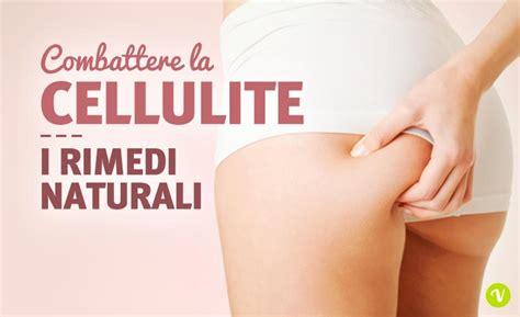 cellulite rimedi naturali picture 6