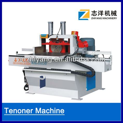 v joint machine picture 2
