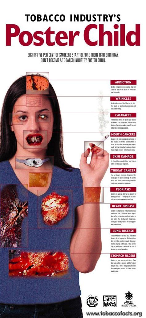 what happens if you eat nbt herbal smoke picture 1