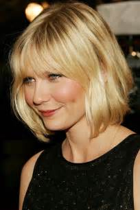 thin hair cuts picture 17