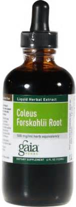 coleus forskohlii and thyroid picture 13