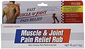 rub for relief from body pain picture 6