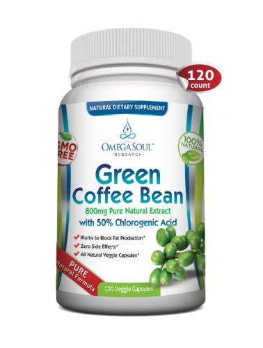 pure green coffee 800 mg picture 13