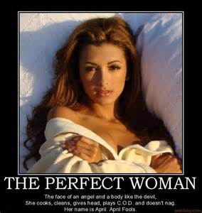 perfect girl picture 5