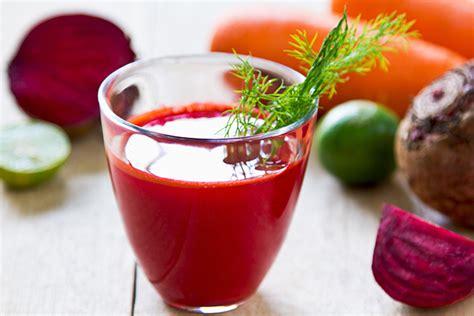 liver detox juice picture 6