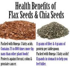 chia drink benefits picture 2
