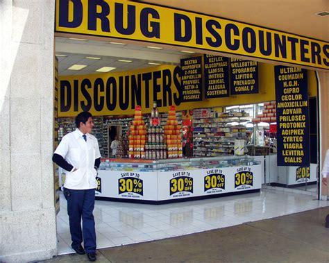 tijuana pharmacy price for tramadol picture 11