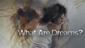 do sleeping pills allow you to dream picture 7