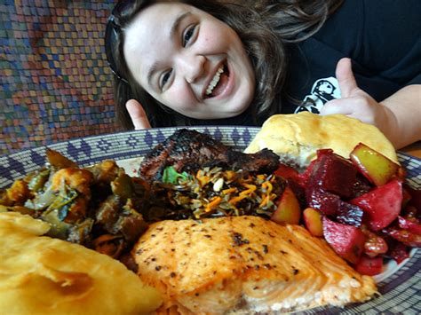 american indian diet picture 13