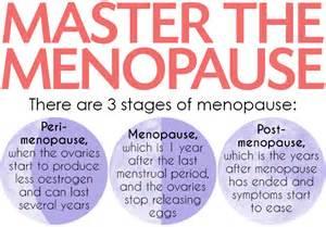 increasing post menopausal libido picture 17