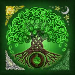 the wiccan way herbs and meaning picture 7