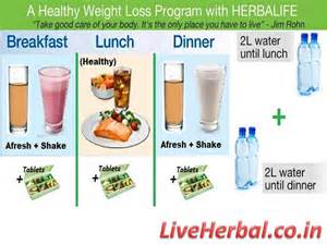 weight loss program complaints picture 10