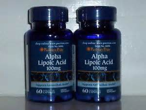 alpha lipoic acid for weight loss picture 6