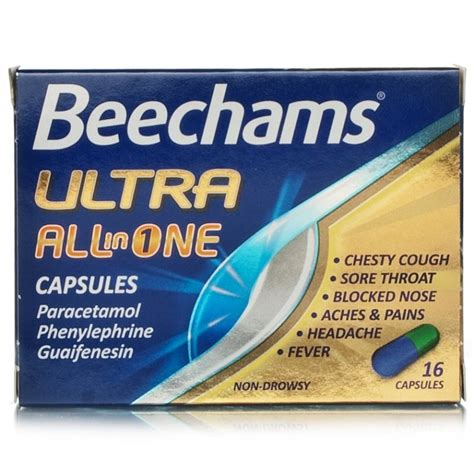 amplicox beecham can it be used for toilet picture 1