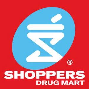 active liver shopper drugmart picture 9
