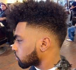 black men hair styles picture 17