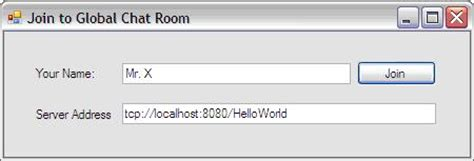 sacroilliac joint chat rooms picture 9
