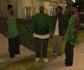 grove street rank 5 skin name picture 3