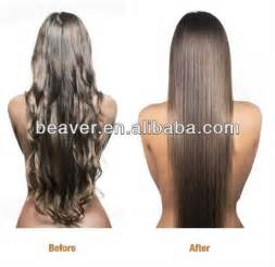 hair and keratin picture 10