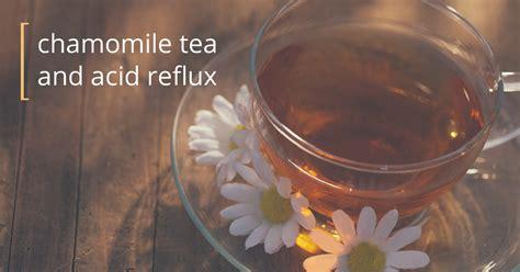 herbal teas acid reflux picture 5