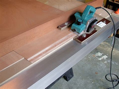 glen-l malahini plywood scarf joint jig picture 4