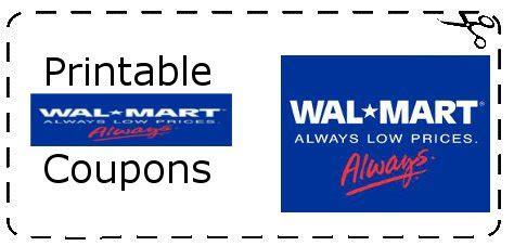 walmart 4 dollar list 2017 printable picture 6