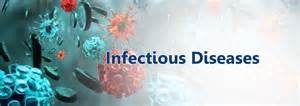 contagious bacterial blood infections picture 14