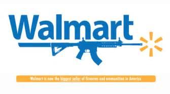 walmart retail drug list picture 1
