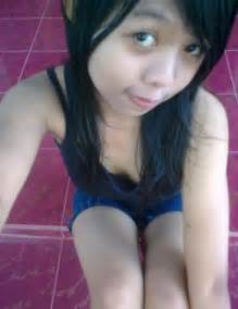 bokep online ml smp picture 10