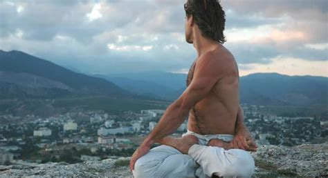 increase testosterone with yoga picture 5
