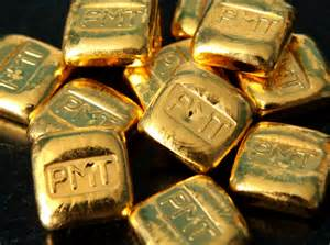 gold h dealers picture 9