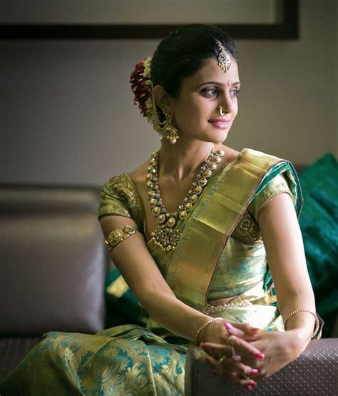 desi hindi x store picture 7