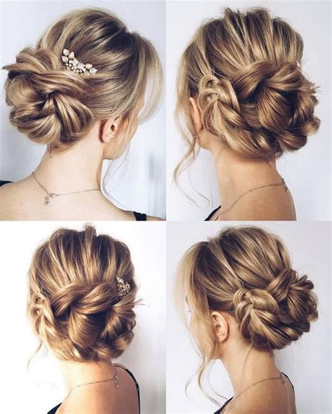 bridal hair styles picture 1