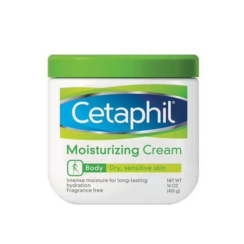 free skin cream picture 17