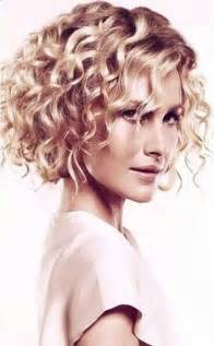 curly hair cuts picture 21