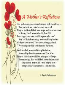 reflection poem regarding aging picture 5