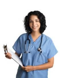 virginia health information management picture 10