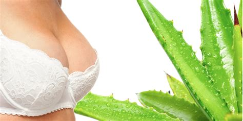 natural skin care products picture 10