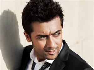 actor surya erection picture 2