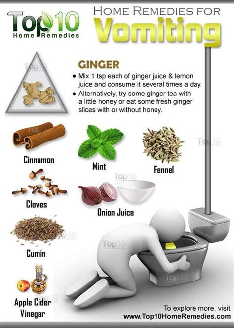 nausea herbal treatment picture 3