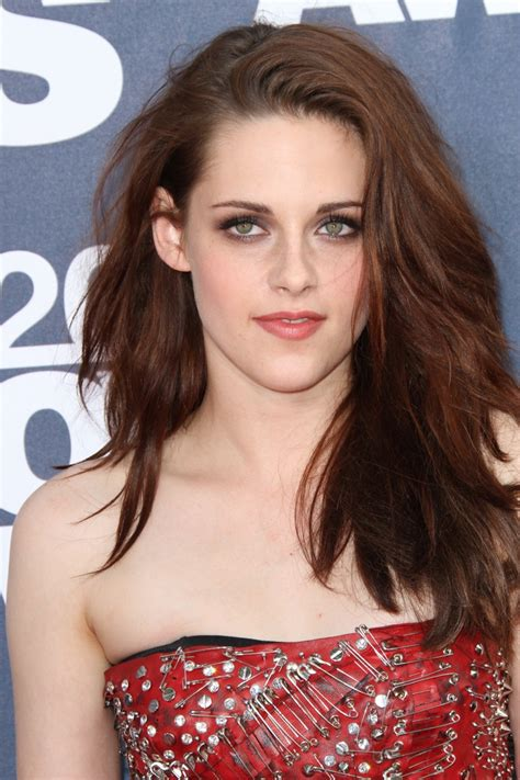 brunette hair styles picture 7