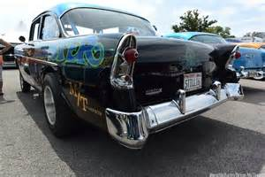 beech bend muscle car nationals picture 7
