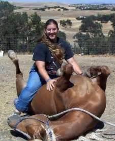 equine sex women picture 5