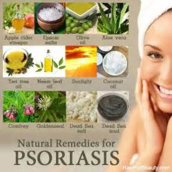 soryasis in philippines herbal remedy picture 3