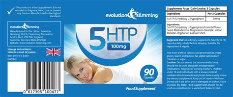 can 5-htp and chromium picolinate be taken together picture 1