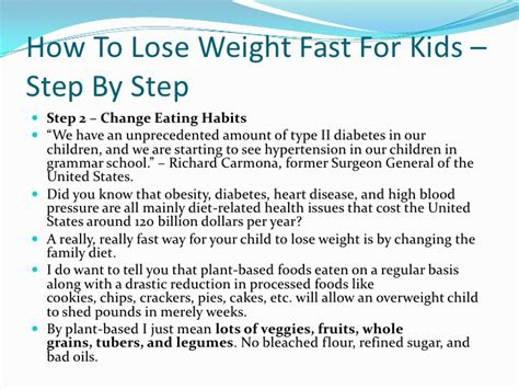 how fast can i lose weight on dietrine picture 8